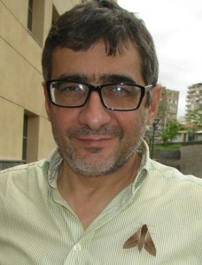 Alen-Amirkhanian