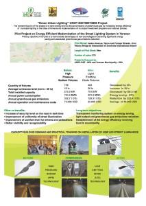 Factsheet_Isakov-eng