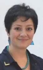 Nazineh-Khalafyan