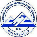 Polytechnik-logo