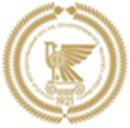 YSUAC-logo
